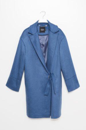 Simple - Palton pentru femei
